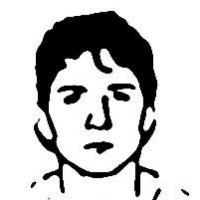 Avatar of Francisco Pane