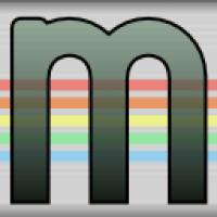 m_bitsnbites