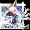 [Translation] French-REPACK - last post by Fu2chN