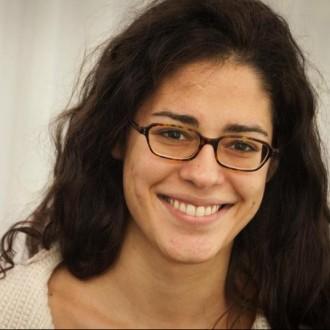 Susann El Kassar