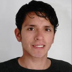 DanielSanchez