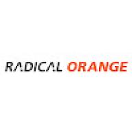 RadicalOrange