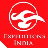Expeditions India