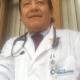 Carlos Gil Galvez Carlos