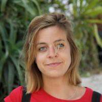 Marion Aguirre avatar