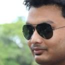 Piyush Ranjan