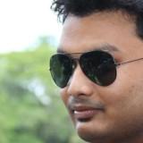 avatar for Piyush Ranjan