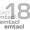 emtacl
