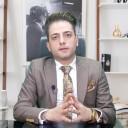 دکتر مسعود مرادی
