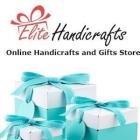 Photo of elitehandicrafts