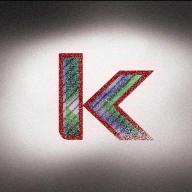 KNO56