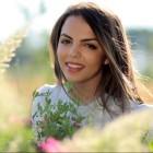 Photo of christinawoodard0