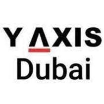 Yaxisdubai's picture