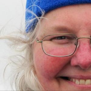 Profile picture for Rebecca Gerendasy