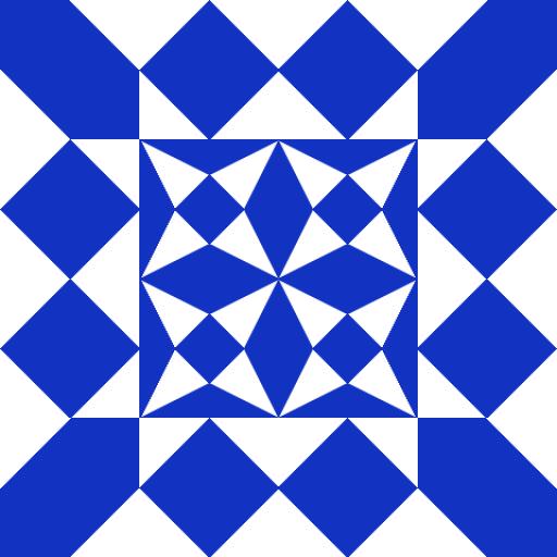 Zafer(Fomoco)