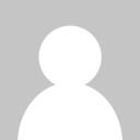 Petter Salminen