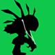 Xruptor's avatar