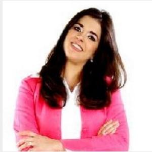 Claudia Simo