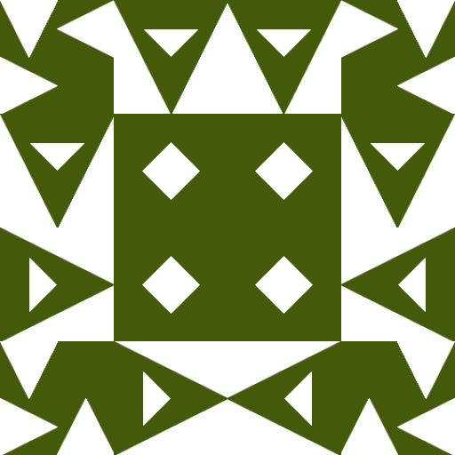 Blogcubur