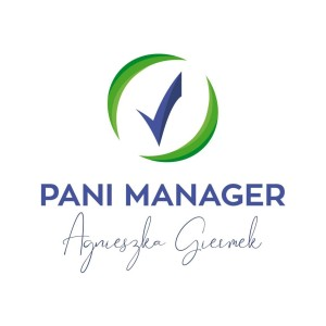 Pani Manager