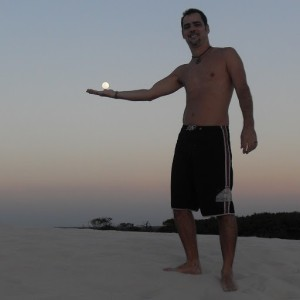 Avatar de fernandoteodoro