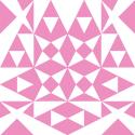 Immagine avatar per corsi html