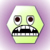 soluces 4 images 1 mot, Réponses de 4 images 1 mot Android
