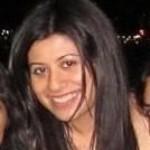 Nikhita Mahtani