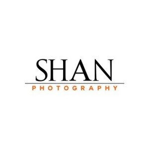 Shan Photography's picture