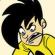 Kerjango's avatar