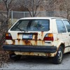 Komponenty Pojazdów, które można zamontować w pojazdach! - last post by emiltoja