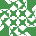 EarthOrbGIS's gravatar image
