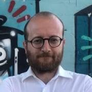 Edoardo Montenegro