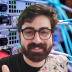 Alex Gleason's avatar