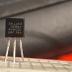 Kevin Rickis's avatar