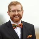 Joshua Granberg