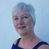 Nancy Benn