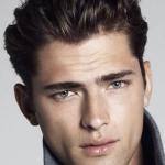 Foto del perfil de Lucas Smith
