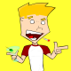 NegaKestrel's avatar