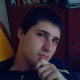 Iver88's avatar