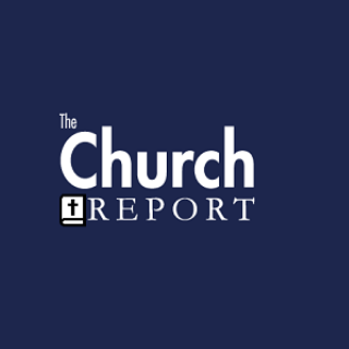 The Church Report