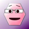Droid Grey, Le fond d'écran Android du jour : Droid Grey