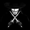 Безопасные инвестиции от экспертов по криптомайнингу - последнее сообщение от statham