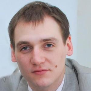Sergey Gavrilyuk