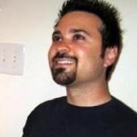 Aaron Weiss