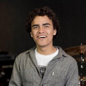 Giancarlo Onofre