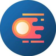 cosmoflarefl