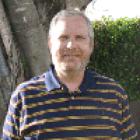 Photo of Harlan Kilstein