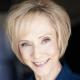 Susan Carol Davis