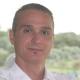 Fabrizio Monaco